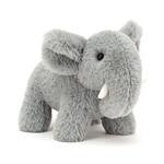 Jellycat Jellycat Diddle Elephant RETIRED