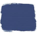 Annie Sloan Annie Sloan Napoleonic Blue 2.5 L wall paint