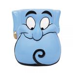 Half Moon Bay Mug Shaped (Boxed) - Aladdin (Genie)