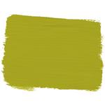 Annie Sloan Annie Sloan Firle 120ml Chalk Paint