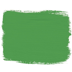 Annie Sloan Annie Sloan Antibes Green 1Lt Chalk Paint