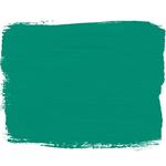 Annie Sloan Annie Sloan Florence 1Lt Chalk Paint