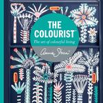 Annie Sloan The Colourist Bookazine - Issue 3 - Annie Sloan Magazine