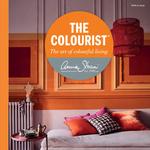 Annie Sloan The Colourist Bookazine - Issue 5 - Annie Sloan Magazine