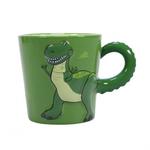 Half Moon Bay Mug Boxed - Toy Story (Rex)