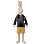 Maileg Maileg Rabbit Size 5 - Sailor