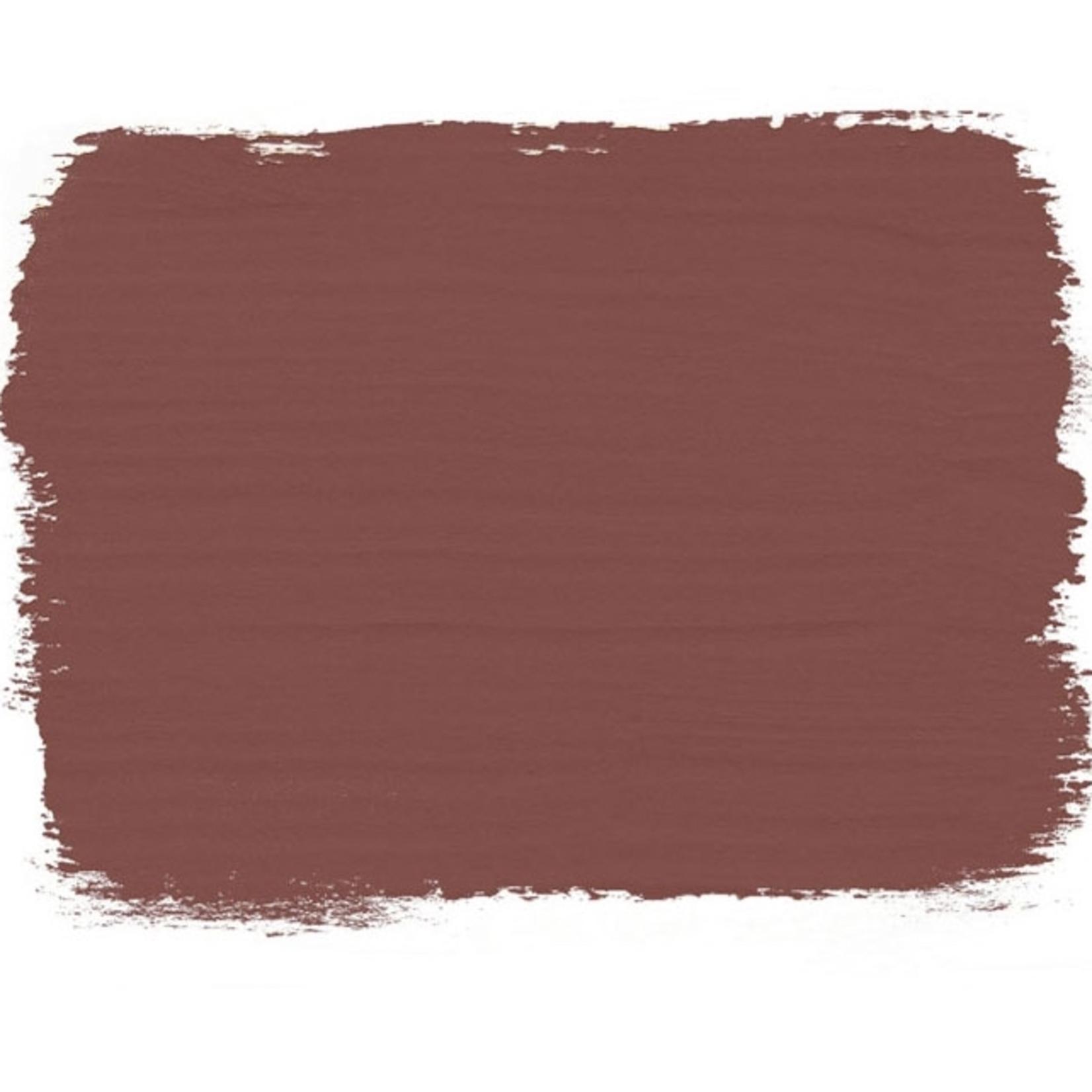 Annie Sloan Annie Sloan Primer Red 120ml Chalk Paint