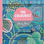Annie Sloan The Colourist Bookazine - Issue 1