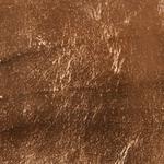 Annie Sloan Annie Sloan Transfer Leaf Copper 25 sheets