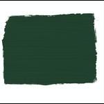 Annie Sloan Annie Sloan Amsterdam Green 100ml wall paint