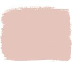 Annie Sloan Annie Sloan Antoinette 1Lt Chalk Paint