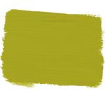 Annie Sloan Annie Sloan Firle 1Lt Chalk Paint