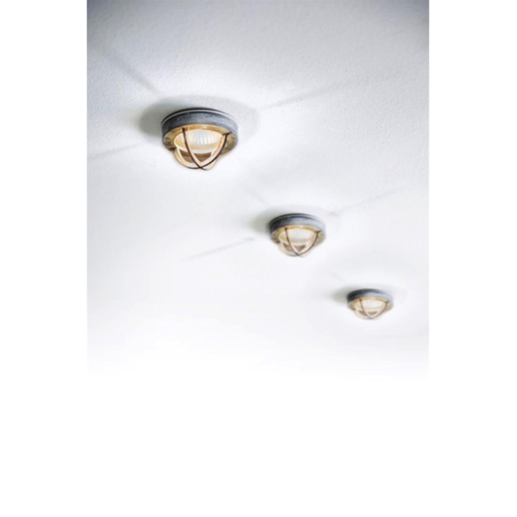 GT Chamonix Spotlight wall or ceiling