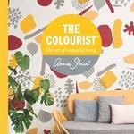 Annie Sloan The Colourist Bookazine - Issue 2