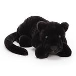 Jellycat Jellycat Paris Panther Little