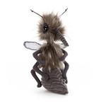 Jellycat Jellycat Bodacious Bug Mosquito