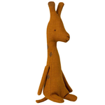 Maileg Maileg Noah's Friends, Giraffe Mini