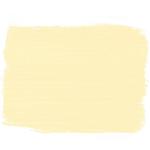 Annie Sloan Annie Sloan Cream 1Lt Chalk Paint