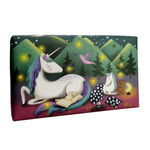 English Soap Company Wonderful Animals Unicorn Soap 190g