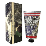 Christina May Limited Fig and Grape 75ML - Kew Gardens Botanical Hand Cream