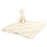 Jellycat Jellycat Bashful Unicorn Soother RETIRED