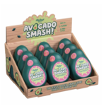Ridley's games Avocado Smash Card Game (one avacardo)
