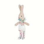 Maileg Maileg MY Rabbit Boy