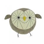 Fiona Walker Fiona Walker Mini Owl
