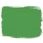 Annie Sloan Annie Sloan Antibes Green 120ml Chalk Paint