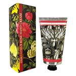 Christina May Limited Osmanthus Rose 75ML - Kew Gardens Botanical Hand Cream