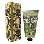 Christina May Limited Lemongrass and Lime 75ML - Kew Gardens Botanical Hand Cream