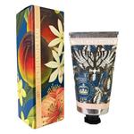 Christina May Limited Jasmine Peach 75ML - Kew Gardens Botanical Hand Cream