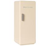 Maileg Maileg Minature Cooler Fridge / freezer