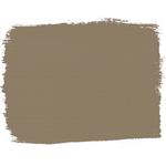 Annie Sloan Annie Sloan Coco 120ml Chalk Paint
