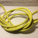 Nud Per Metre NUD Textile Cable/Flex 2 core Aurora