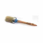 Annie Sloan Annie Sloan Small Pure Bristle Brush