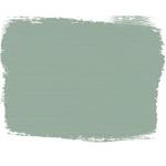 Annie Sloan Annie Sloan Duck Egg Blue 120ml Chalk Paint