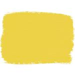 Annie Sloan Annie Sloan English Yellow 120ml Chalk Paint