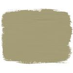 Annie Sloan Annie Sloan Chateau Grey 120ml Chalk Paint