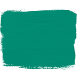 Annie Sloan Annie Sloan Florence 120ml Chalk Paint