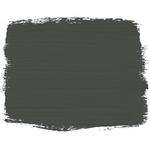 Annie Sloan Annie Sloan Graphite 120ml Chalk Paint