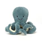 Jellycat Jellycat Storm Octopus