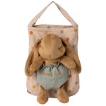 Maileg Maileg Bunny Bob