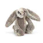 Jellycat Jellycat Bashful Cottontail Bunny