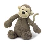 Jellycat Jellycat Bashful Monkey