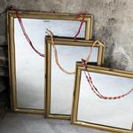 Nk Kariba Mirror