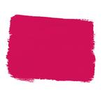 Annie Sloan Annie Sloan Capri Pink 120ml Chalk Paint
