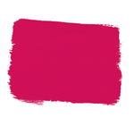 Annie Sloan Annie Sloan Capri Pink 1Lt Chalk Paint