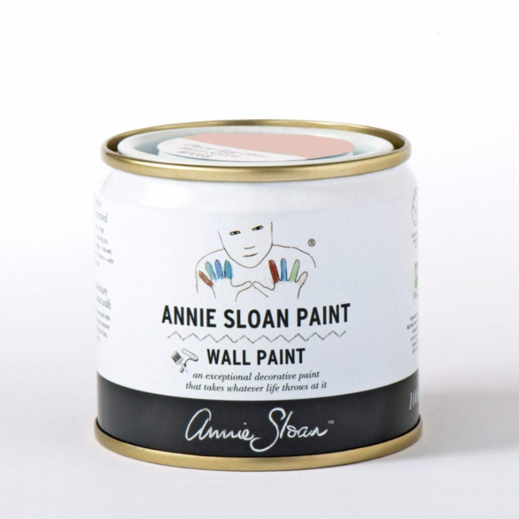 Annie Sloan Annie Sloan Antoinette wall paint
