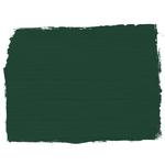 Annie Sloan Annie Sloan Amsterdam Green wall paint